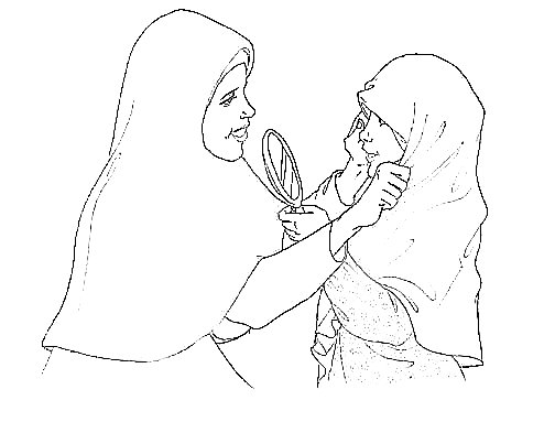 Worldofislam Info Childrens Islamic Corner Videos Cartoons